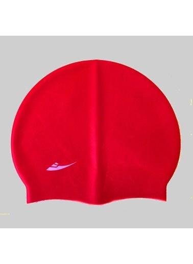 Tryon Tryon Silikon Bone Sb-100 Kırmızı